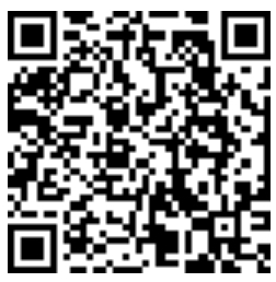 Lita Air サイトへのQRコード