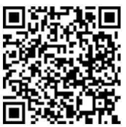 Lita Life サイトへのQRコード